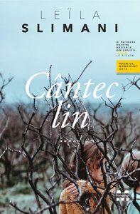 Cantec lin-web
