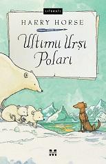 Ultimii ursi polari_web